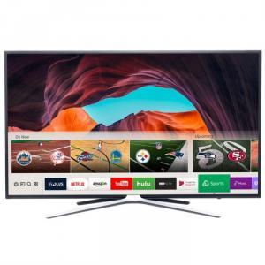 Smart Tivi Samsung giá hấp dẫn tại thị trường...