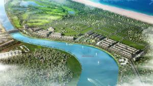 Đất Nền Ven Biển, Mặt Tiền Sông Đà Nẵng HÓT Nhất Hiện Nay