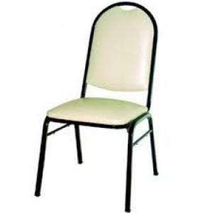 Bàn ghế nhà  cần thanh lý gấp tại xưởng