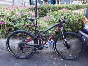 Chuyên cung cấp xe đạp MTB,địa hình,leo núi...