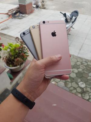 Bãi Cháy iCenter Chuyên iPhone, iPad nguyên zin giá siêu tốt