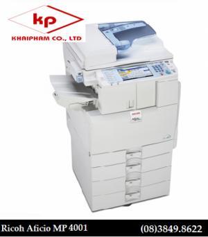 Cho thuê máy chiếu photocopy rẻ, mới từ 80% TPHCM và lân cận