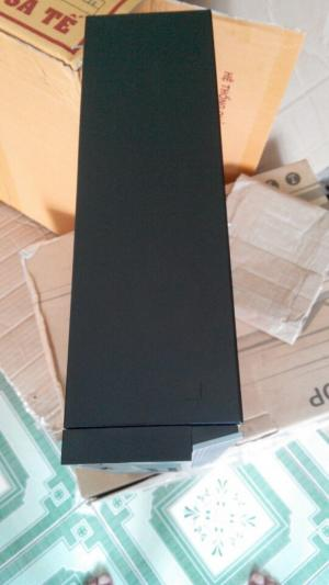 Máy Bộ Dell Optiplex 7010sff FULL BOX - MỚI 100%