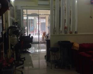Nhà 44m2 Lê Hồng Phong 3 lầu ở ngay 3.15 tỷ/tl
