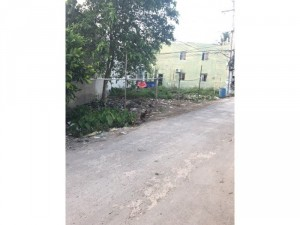 Bán 144m2 còn 104 m2 đất có sổ đỏ khu Vĩnh...