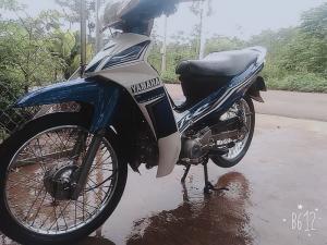 Cần Bán chiếc Sirus 50cc cho ae học sinh