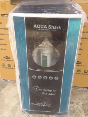 Máy lọc nước giá rẻ Tại Miền Trung