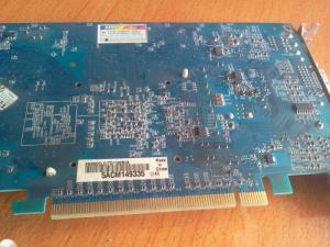 Vga En6600Le/Td/128M/A