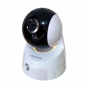 Camera chất lượng cao hikvision DS-2CD2Q10FD-IW