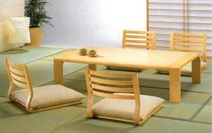 Cần bán gấp 20 bộ bàn ghế nhà hàng tiêc cưới
