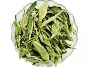 Trà cỏ ngọt 100g