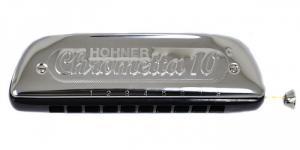 Bán Kèn harmonica chất lượng cao giá rẻ tại Bình Dương