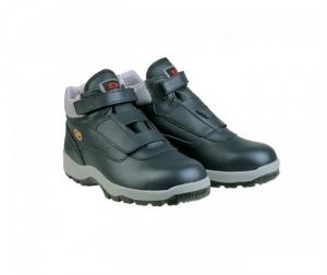 Giày BHLĐ K2-11 giá rẻ