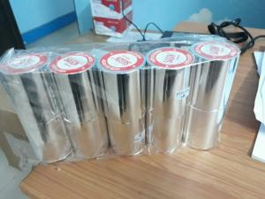 Giấy in nhiệt giá rẻ tại Đà Nẵng