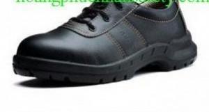Giày bảo hộ lao động king's kws800 giá rẻ