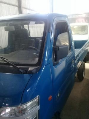 Veam star mua xe trả góp thủ tục đơn giản lãi suất thấp. 860kg.