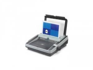 Máy đóng sách vòng kẽm (điện) GBC - W25E
