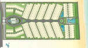 Bán Biệt Thự Bãi Dài Cam Ranh