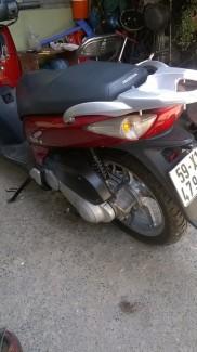 Cần bán gấp xe máy chính chủ giá rẻ