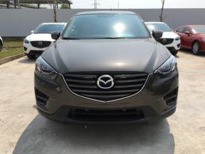 Thật tuyệt vời, Mazda CX5 ưu đãi 20tr chỉ áp dụng trong tháng 11. Hỗ trợ trả góp nhanh gọn lẹ.