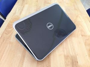 Laptop Dell Inspiron 5520 , i5 4G, 500G, Vga...