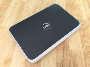 Laptop Dell Inspiron 5520 , i5 4G, 500G, Vga rời Like new zin 100%
