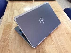 Laptop Dell Inspiron 5521 , i5 4G, 500G, Vga...