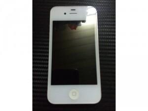 Iphone 4s 16gb quốc tế ko icloud