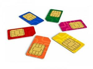 Cần bán sim vinaphone số đẹp 0911116055