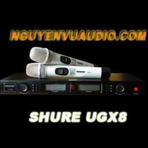 Dàn karaoke NNV03