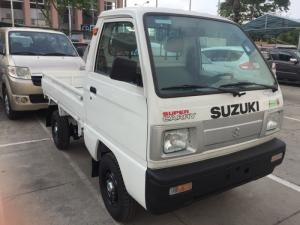 Suzuki 550kg