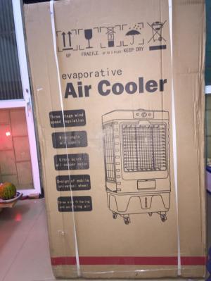 Phân phối Máy làm mát không khí Air Cooler L-...