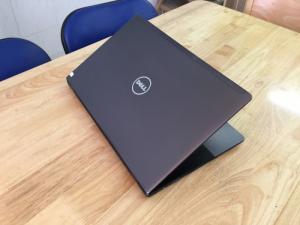 Laptop Dell Vostro 5560 , i5 4G, 750G, Vga...