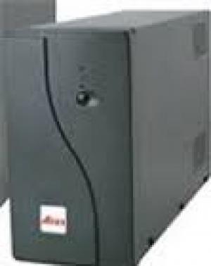 Bộ Lưu điện UPS  ARES-650 VA