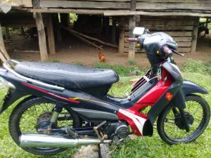 Cần bán xe 50cc