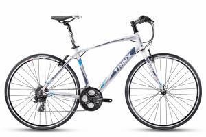 Xe đạp Trinx Free 2.0 2016, mới 100%, miễn...