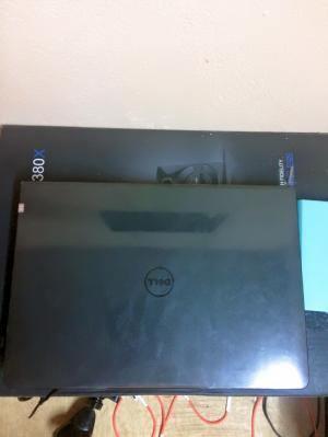 Dell - Inspiron - 3462 - N4200 - Ram 4GB - HDD 500GB - Win10 - Màn Hình 14