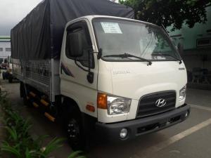 Giá Xe hyundai HD99 giá rẻ nhất