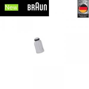 Hoa khế trắng máy xay cầm tay Braun