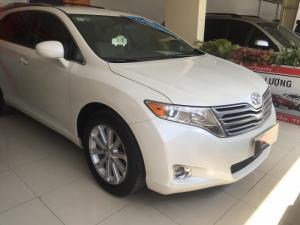 Bán Toyota Venza 2.7 đời 2009, nhập khẩu Mỹ.