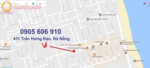 Cần tìm người hợp tác đầu tư,liên kết về bất động sản tại thị trường Đà Nẵng