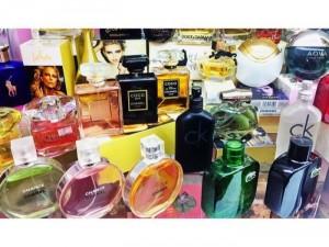 Dầu thơm&Tinh dầu nước hoa chuẩn Auth 100% Pháp(France)