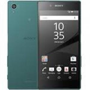 Sony Xperia Z5 giá rẻ nhất HN