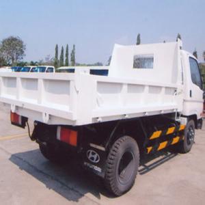 Xe ben hyundai đô thành 1.75 tấn hd65