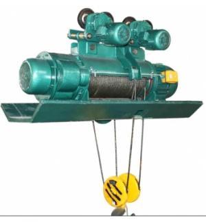 Pa lăng cáp điện trung quốc, Pa lăng cáp điện Hàn Quốc hãng KG