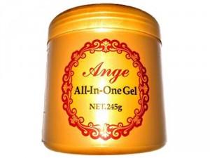 Kem dưỡng da Ange All-in-onegel