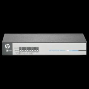 Switch Hp. Liên hệ 0989 084 154 để được gọi lại tư vấn chăm sóc, báo giá mua hàng miễn phí