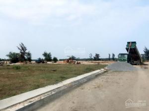 2,9tr/m2 Đất nền Biệt Thự Nam Đà Nẵng.