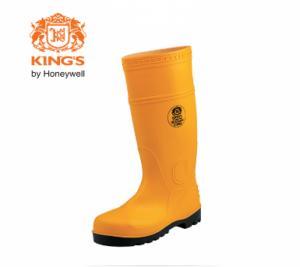 Ủng bảo hộ King's giá rẻ KV20Y Size 12