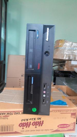 Máy Bộ Lenovo ThinkCentre 9703